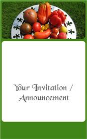 biodiversity-sustainability-green-people-tomatoes-invitation