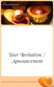 delicious-pumpkin-soup-recipe-invitation