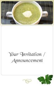 healthy-soup-dinner-invitation