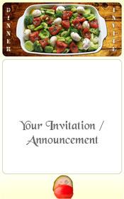 vegetable-dish-dinner-invitation