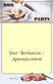 bbq-barbecue-grill-smoke-meat-meet-summer-invitation