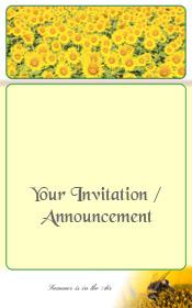 general-invitation-summer-sunflowers