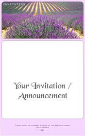 hello-summer-lavender-lavendula-invitation
