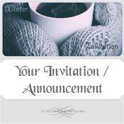 cold-winter-hot-coffee-woolen-gloves-invitation