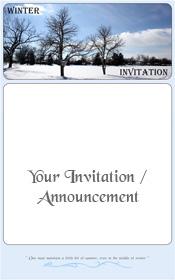 sunny-winter-day-hello-winter-invitation