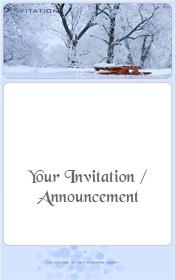 winter-silhouette-snow-branches-trees-invitation