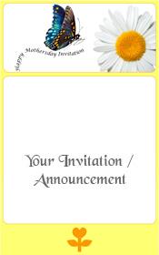 happy-mothersday-flying-butterfly-daisy-invitation