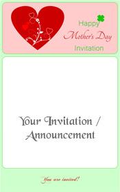 happy-mothersday-heart-floral-swirls-invitation