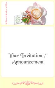 happy-mothersday-rose-nostalgie-honeysuckle-invitation