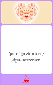 heart-feminine-decorations-mother-s-day-invitation