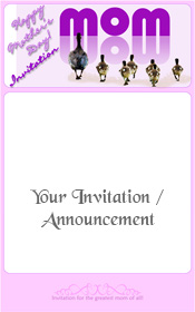 mom-you-are-the-greatest-mom-mothersday-invitation