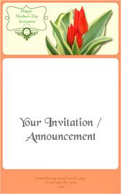 mother-s-day-tulipa-praestans-unicum-flowering-invitation