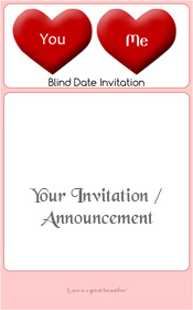 how-about-you-and-me-friendship-love-blind-date-invitation