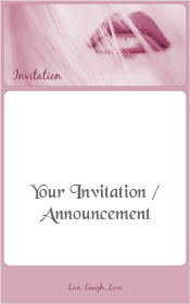 hungry-for-love-desire-red-lipps-invitation