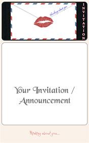 kiss-love-mail-valentine-invitation