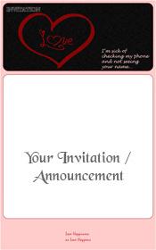 love-friendship-heart-erotic-invitation