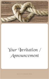 rope-heart-shape-love-friendship-invitation