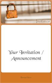 rusty-lock-symbol-of-love-friendship-invitation
