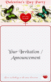 valentine-s-day-party-invitation-butterflies