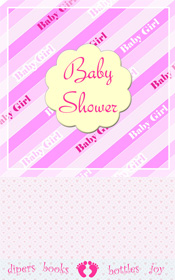 baby-shower-invitation-baby-girl-pink-stripes