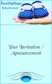baby-shower-invitation-boy-blue-shoes