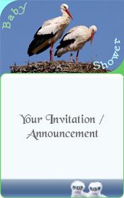 baby-shower-invitation-stork