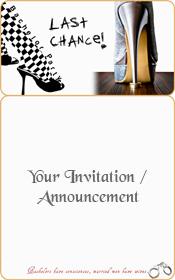 bachelor-party-invitation-high-heels