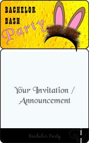bachelor-party-invitation-sexy-bunny