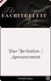 bachelorette-party-invitation-male-torso