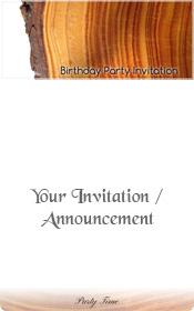 happy-birthday-invitation-growth-rings-tree