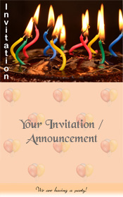 happy-birthday-invitation-chocolate-cake