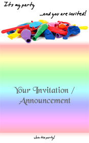 party-invitation-general-balloons