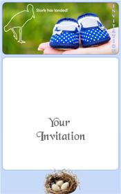 pregnant-new-baby-boy-stork-has-landed-invitation