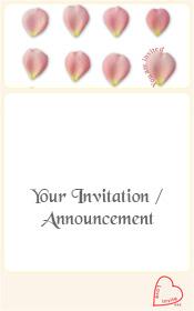 pink-rose-petals-love-kindness-invitation