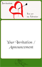 you-are-my-valentine-heart-cupid-invitation