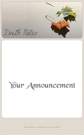 autumn-leaves-in-water-death-notice
