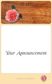 rose-on-wood-in-memoriam-notice