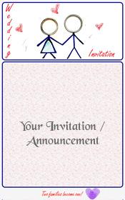 wedding-invitation-low-budget