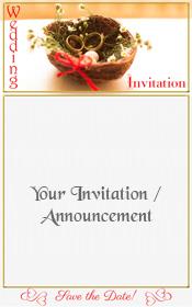 wedding-invitation-rings-in-birds-nest