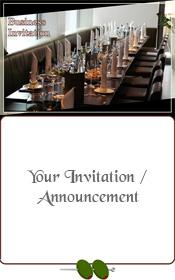 business-meeting-invitation-cafe-restaurant-dinner