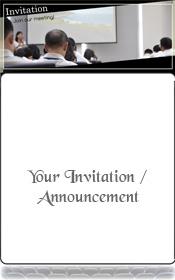 seminar-invitation-classroom