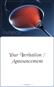 general-party-invitation-glass-of-wine