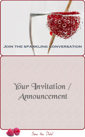 general-party-invitation-raspberry-bubbles